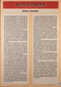 K1600_Adalbertus Werk 051